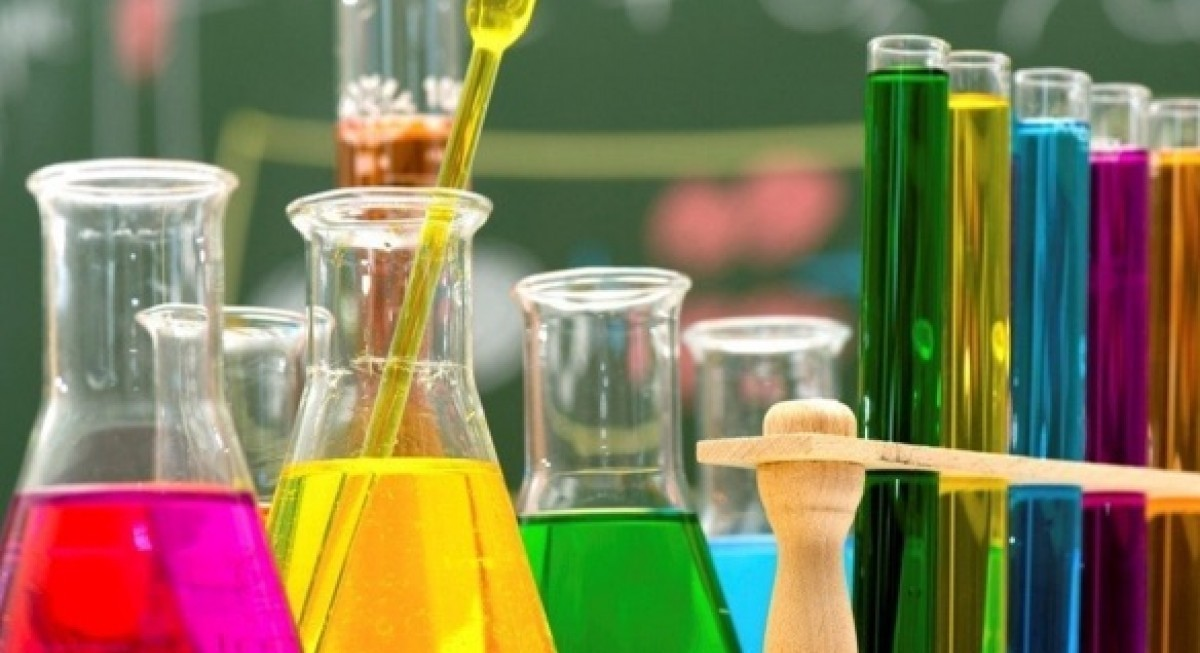 Megachem acquires Green Leaf Chemical for $3.4 mil - THE EDGE SINGAPORE