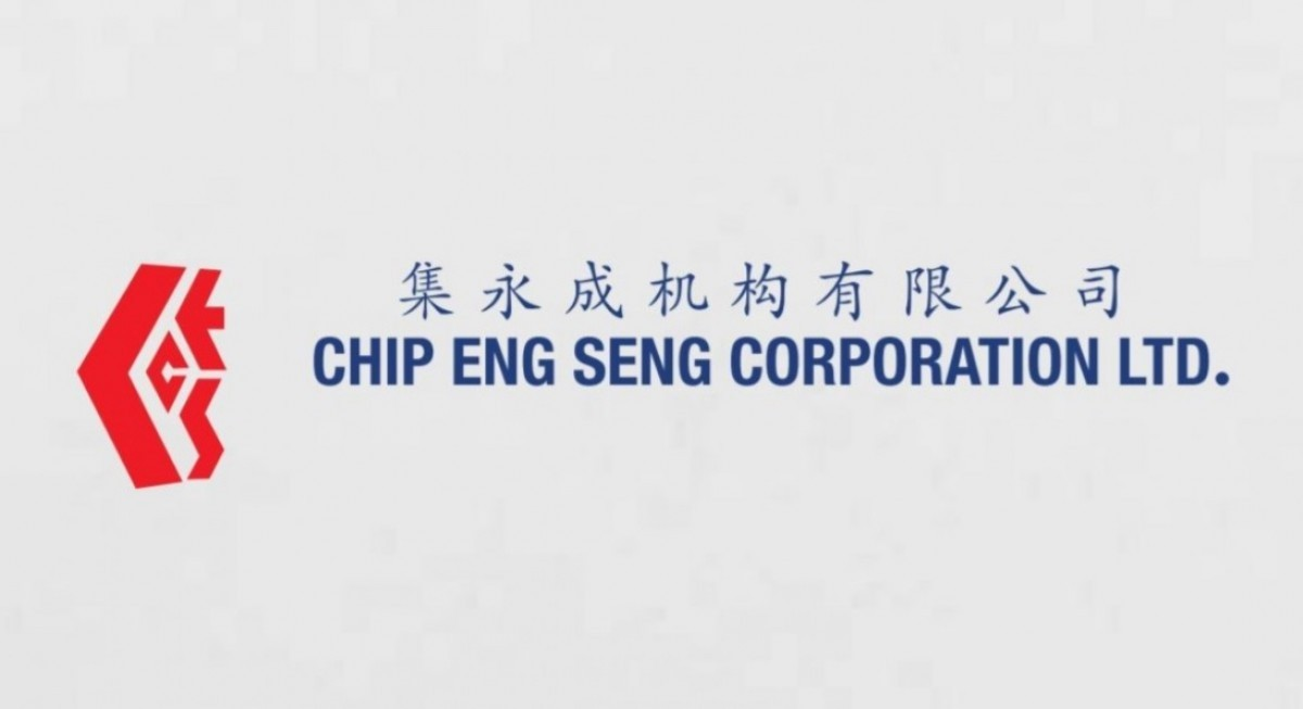 Chip Eng Seng to report net loss for FY2020 - THE EDGE SINGAPORE