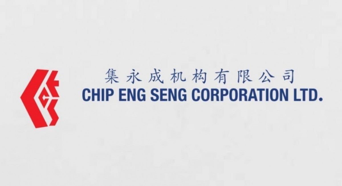 Chip Eng Seng enters into JV with Inception Materials to augment its construction business segment - THE EDGE SINGAPORE