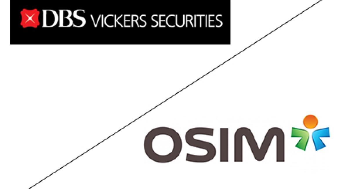 DBS Vickers Securities-OSIM International.jpg