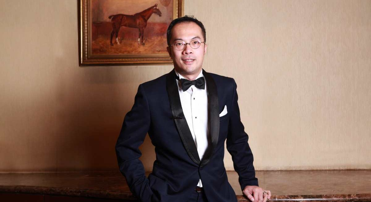 Audience Analytics launches IPO of 26 mil shares at 30 cents apiece; seeks listing on Catalist board - THE EDGE SINGAPORE