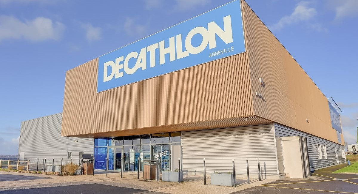 IREIT Global's $126.7 mil equity fund raise for Decathlon acquisition sees preferential units oversubscribed - THE EDGE SINGAPORE