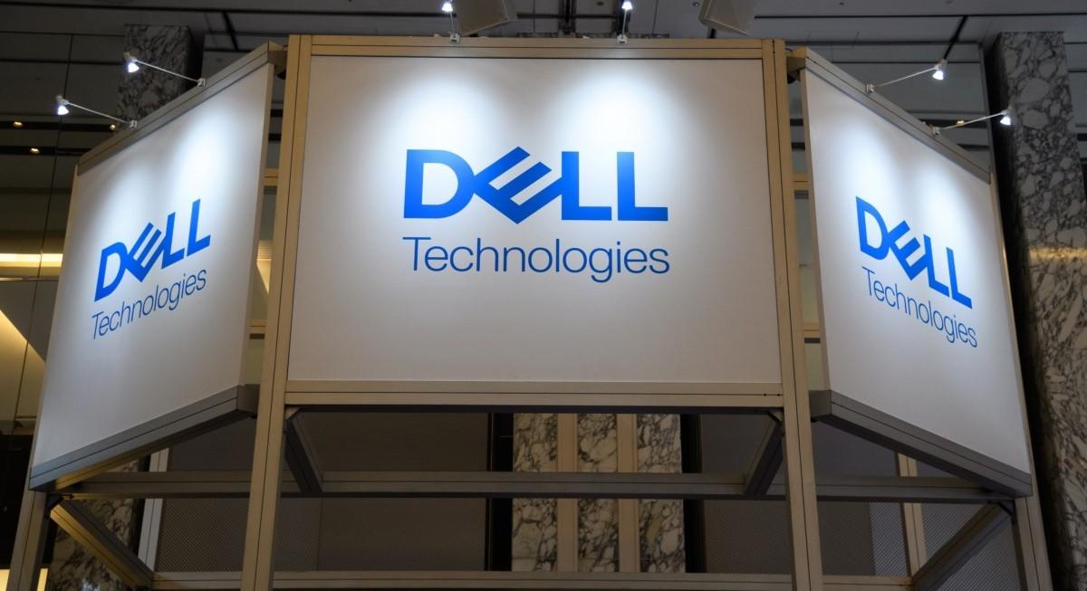 Quantum computing to edge near mainstream this year: Dell - THE EDGE SINGAPORE