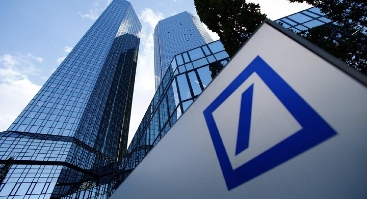 Deutsche Bank establishes ESG COE in Singapore, says pandemic prompts private-banking clients to turn to ESG - THE EDGE SINGAPORE