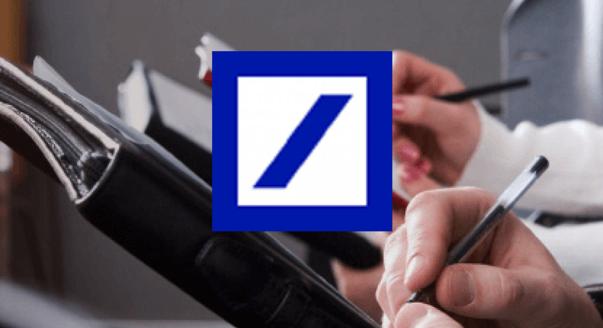 First Resources kept at 'buy' by Deutsche, target price of $2.85 unchanged