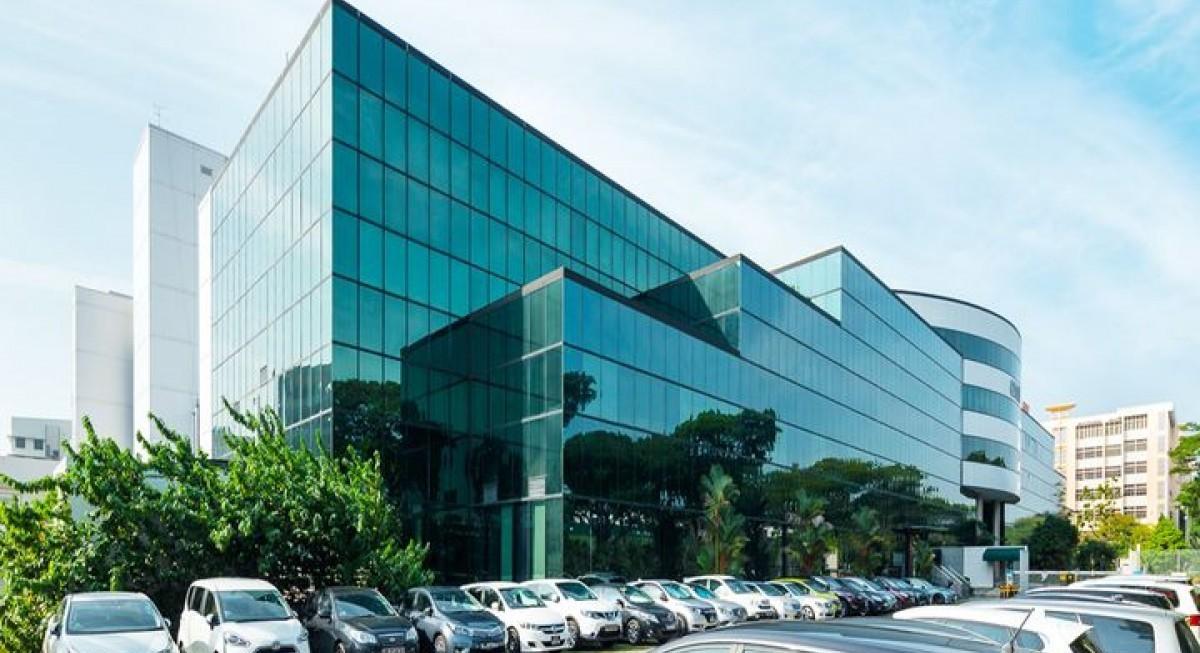ESR-REIT issues 269 mil new units under private placement, raising $100 mil - THE EDGE SINGAPORE