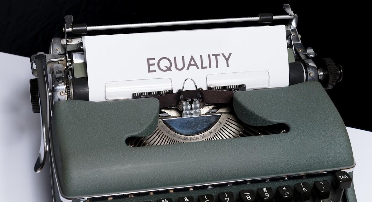 Gender parity in e-commerce - THE EDGE SINGAPORE