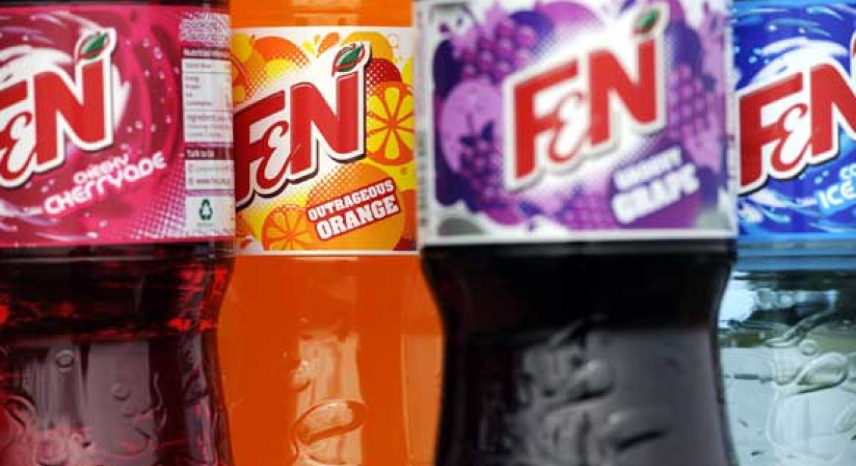 F&N posts 1.0% increase in 9M earnings to $119.1 million - THE EDGE SINGAPORE
