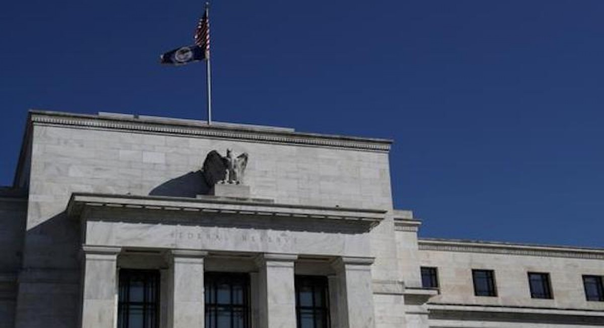 Inflation anxiety pandemic infects FOMC, but BOS sees no taper tantrum yet - THE EDGE SINGAPORE