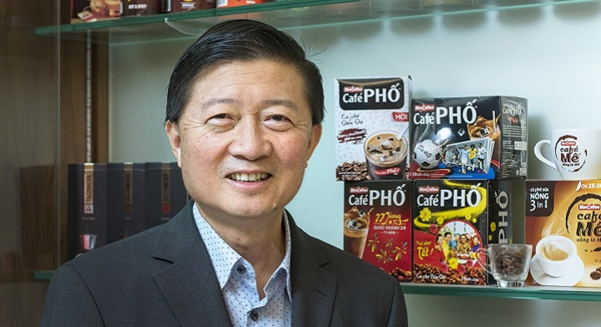 Food Empire posts 19.5% drop in 3Q profit to $8.5 mil - THE EDGE SINGAPORE