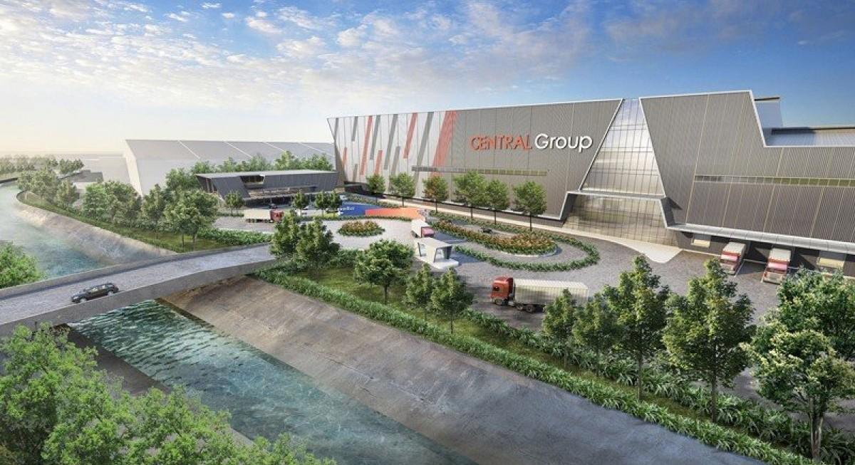 CGS-CIMB bullish on Frasers Property Limited despite Covid-19 hospitality headwinds - THE EDGE SINGAPORE