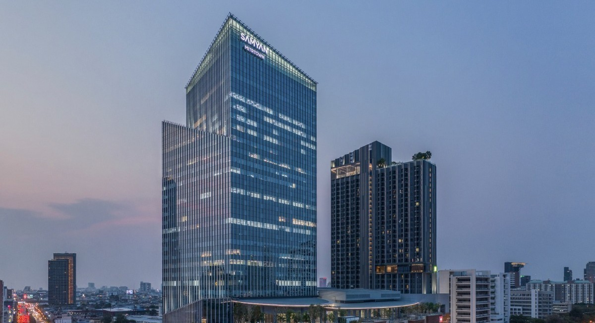 Frasers Property sells Beijing Fraser Suites Real Estate Management for RMB1.61 bil - THE EDGE SINGAPORE