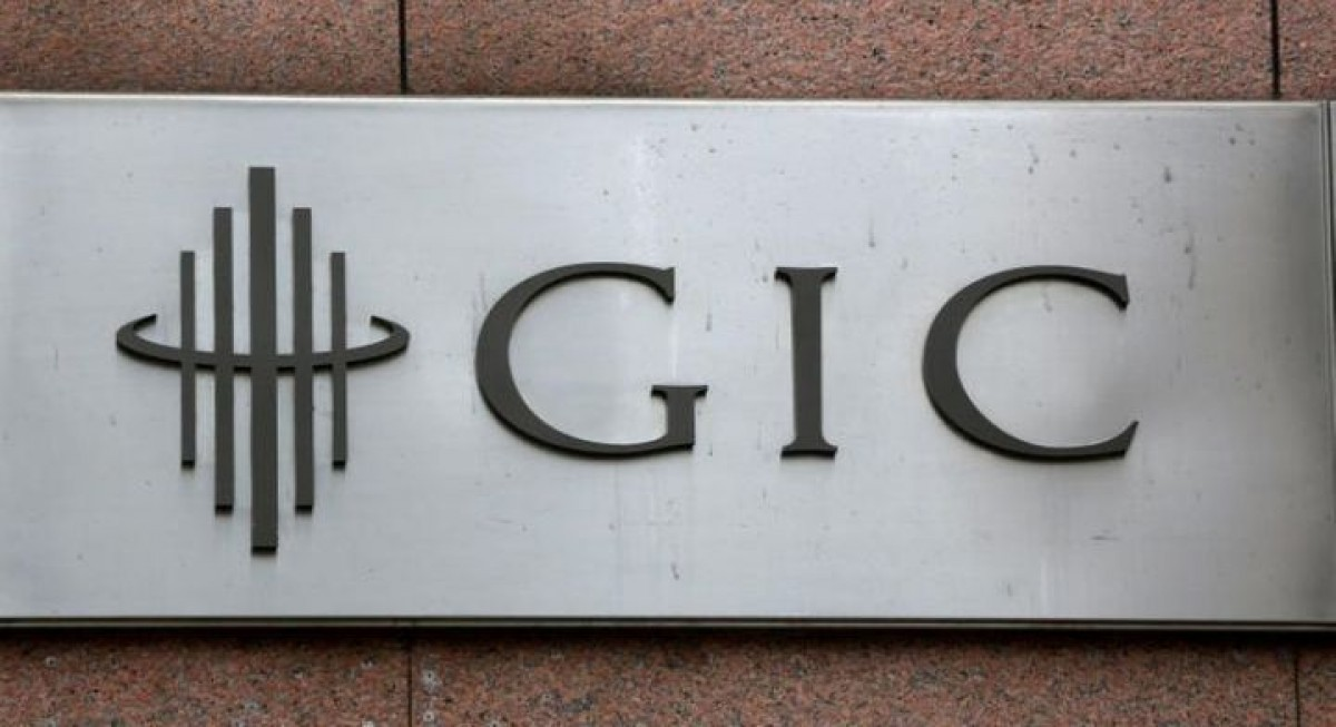 GIC posts best performance since 2015 despite pandemic year - THE EDGE SINGAPORE
