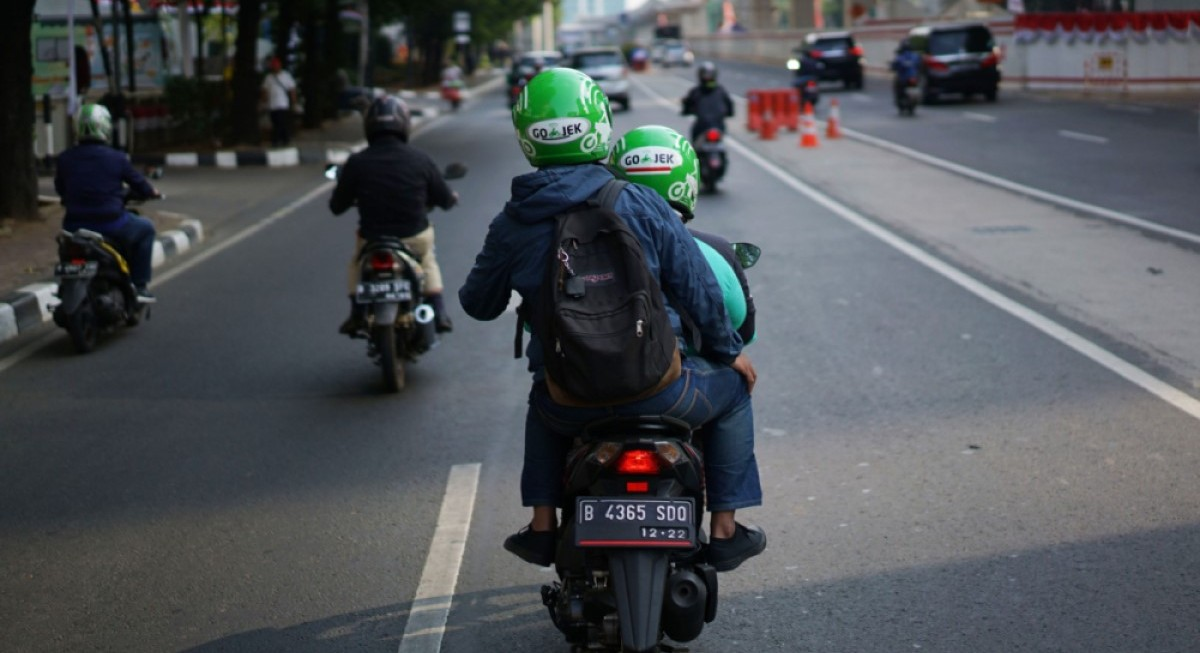Insiders tell of Gojek and Tokopedia merger plans with view to US$18 billion IPO - THE EDGE SINGAPORE
