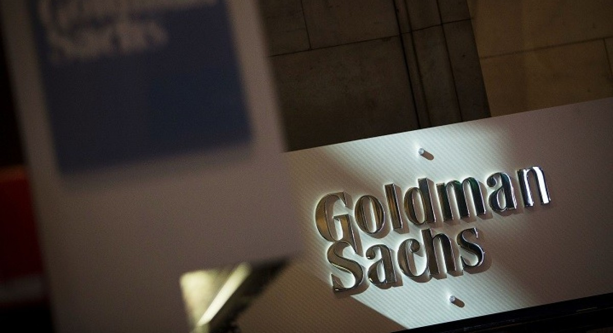 Goldman Sachs to pay Singapore US$122 mil for 1MDB role, pleads guilty in US - THE EDGE SINGAPORE
