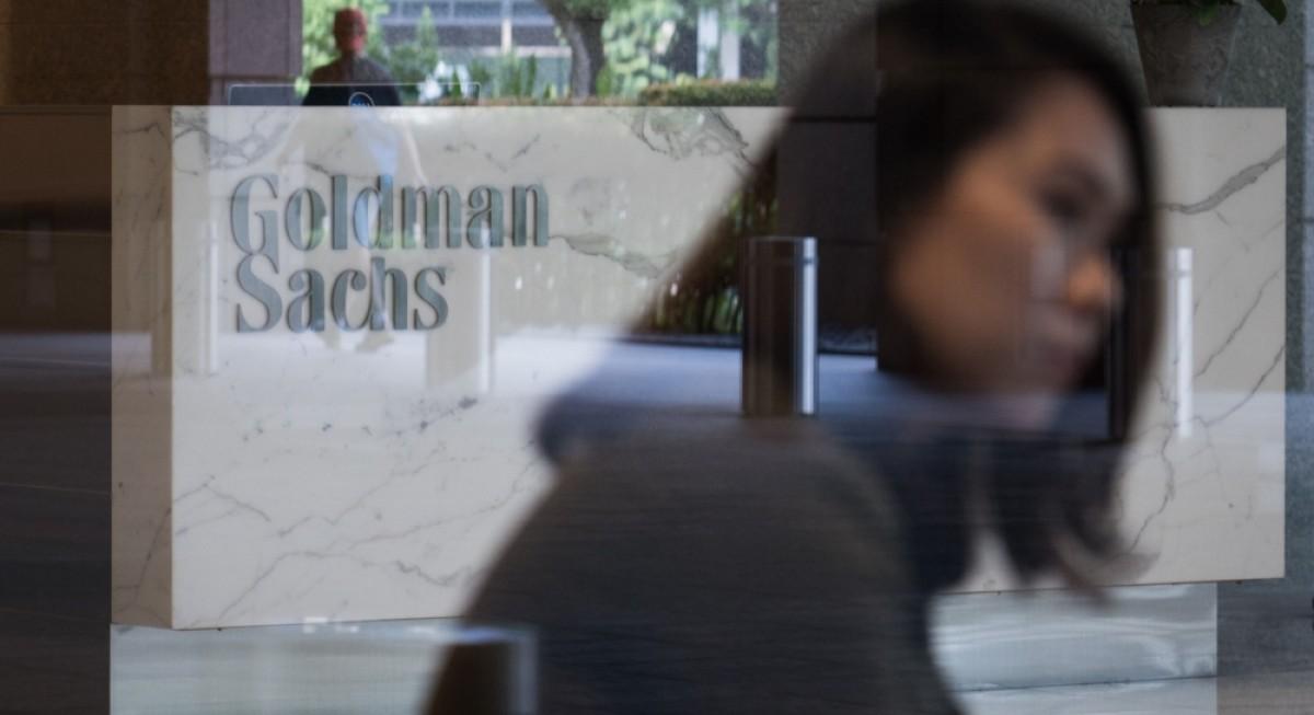 Goldman Sachs to hire 100 tech staff in Singapore - THE EDGE SINGAPORE