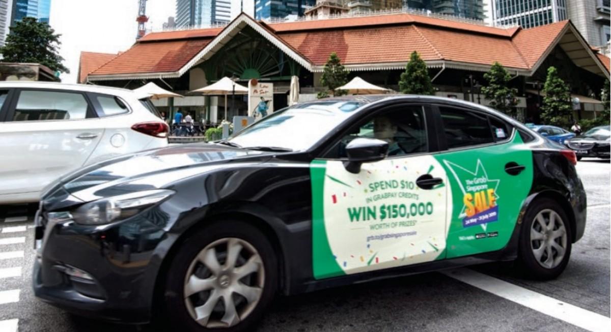 Digital Challenger Banks encounter challenges  - THE EDGE SINGAPORE