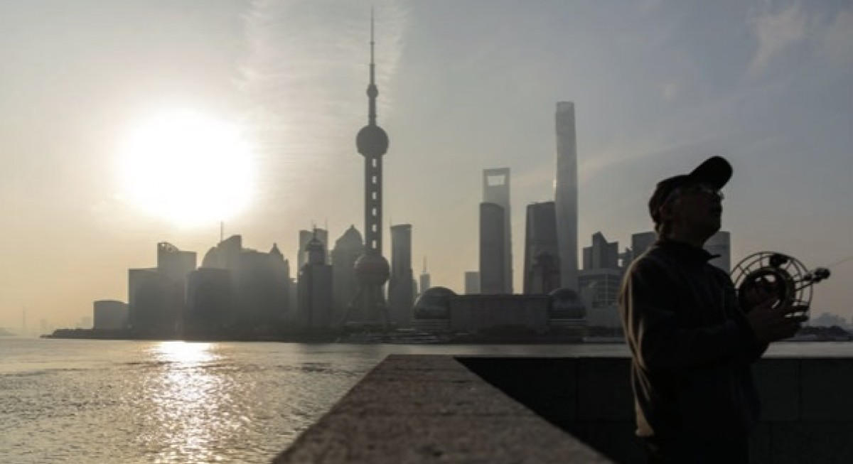 Why it's getting increasingly difficult to navigate the Chinese market - THE EDGE SINGAPORE