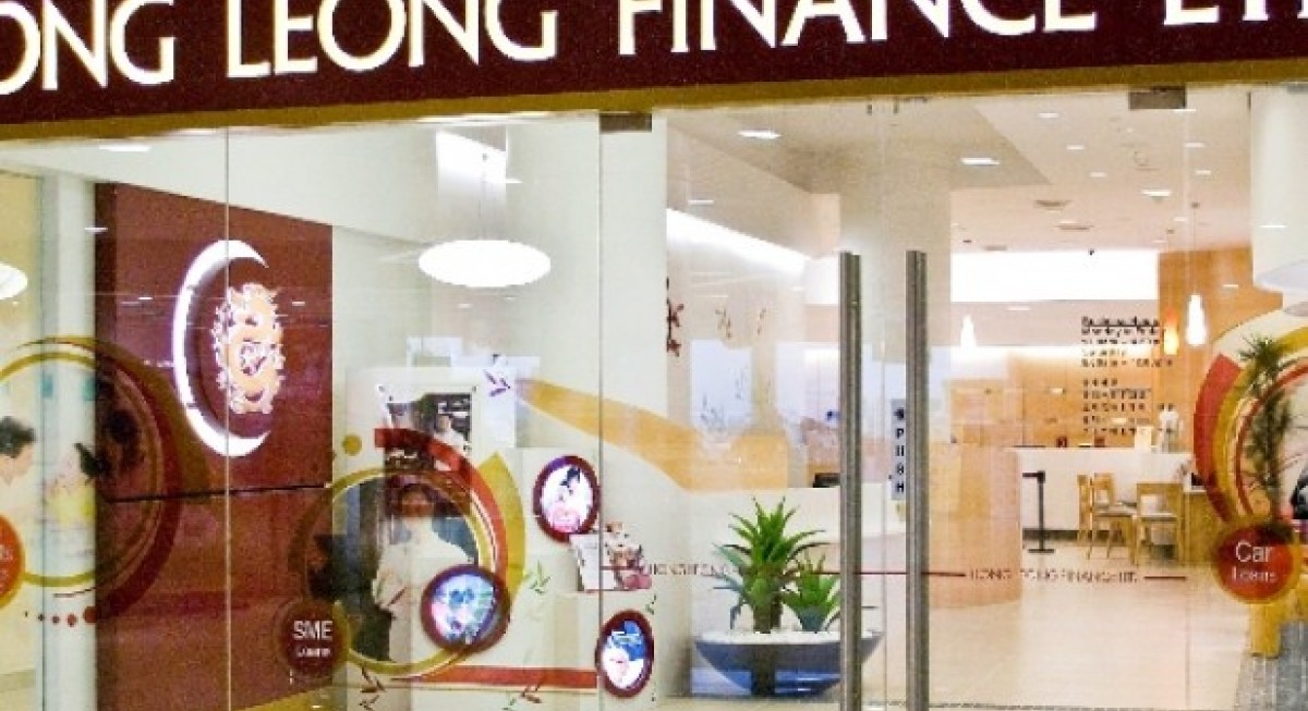 Hong Leong Finance's 1H21 earnings rises 22.4% to $35.6 million; declares interim dividend of 3.75 cents - THE EDGE SINGAPORE