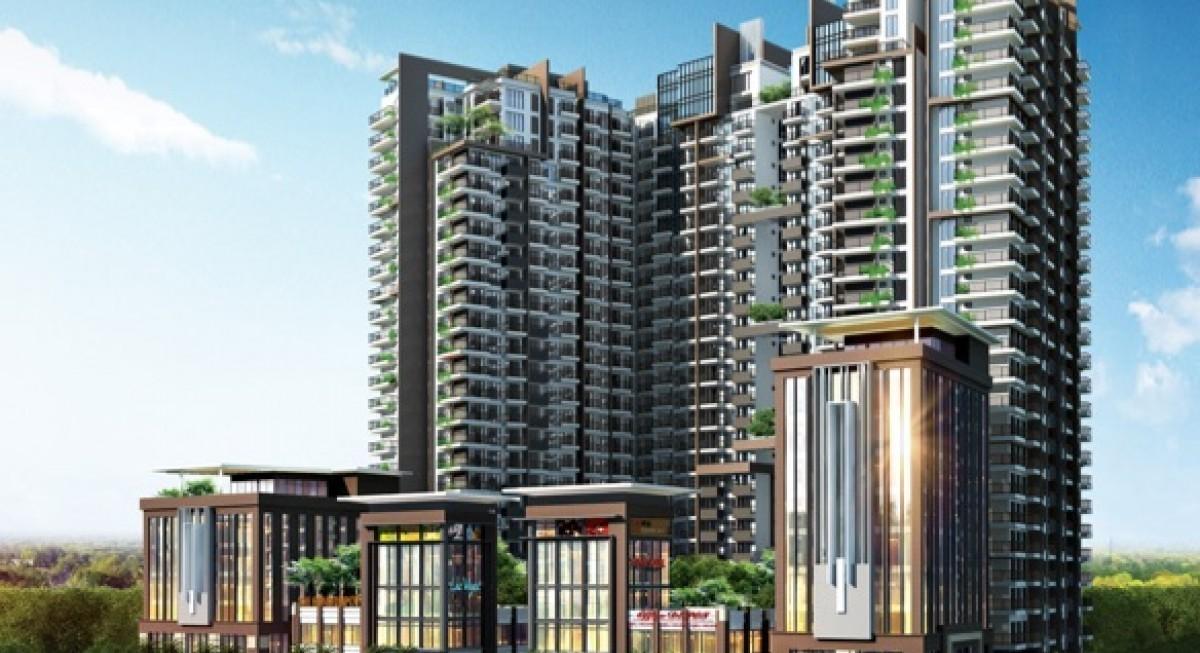 Hong Lai Huat sells D'Kranji Farm Resort for $4.8 mil to operator Gallop Green - THE EDGE SINGAPORE