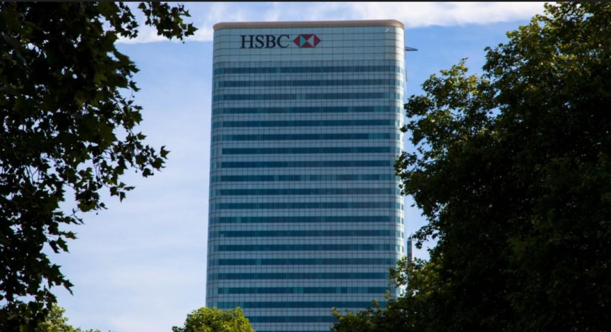HSBC to acquire AXA Singapore for US$575 million - THE EDGE SINGAPORE