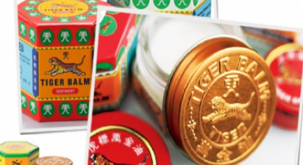 Haw Par Corporation posts 34.3% lower FY20 net profit of $119.8 mil, maintains dividends - THE EDGE SINGAPORE