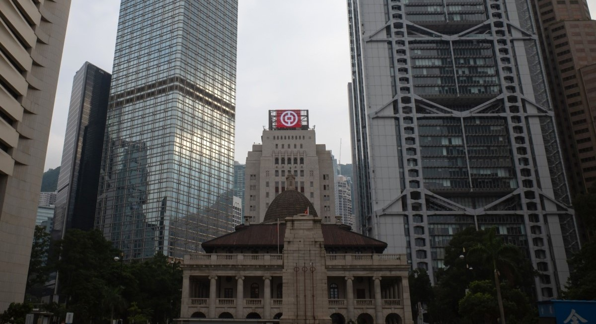 Hang Seng Tech indices debut on SGX courtesy of Macquarie Warrants - THE EDGE SINGAPORE