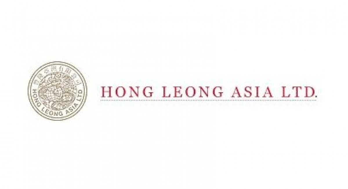 Hong Leong Asia appoints Stephen Ho as new CEO - THE EDGE SINGAPORE