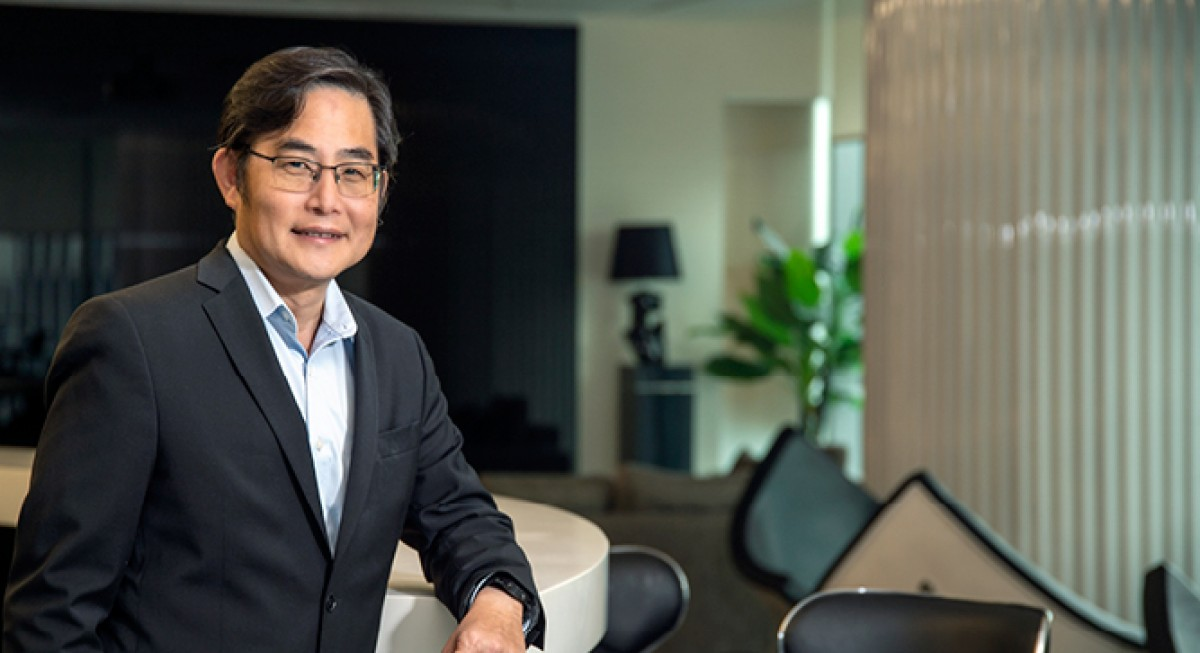 iFast emerges as best performing stock, eyes 'truly global' FinTech business  - THE EDGE SINGAPORE