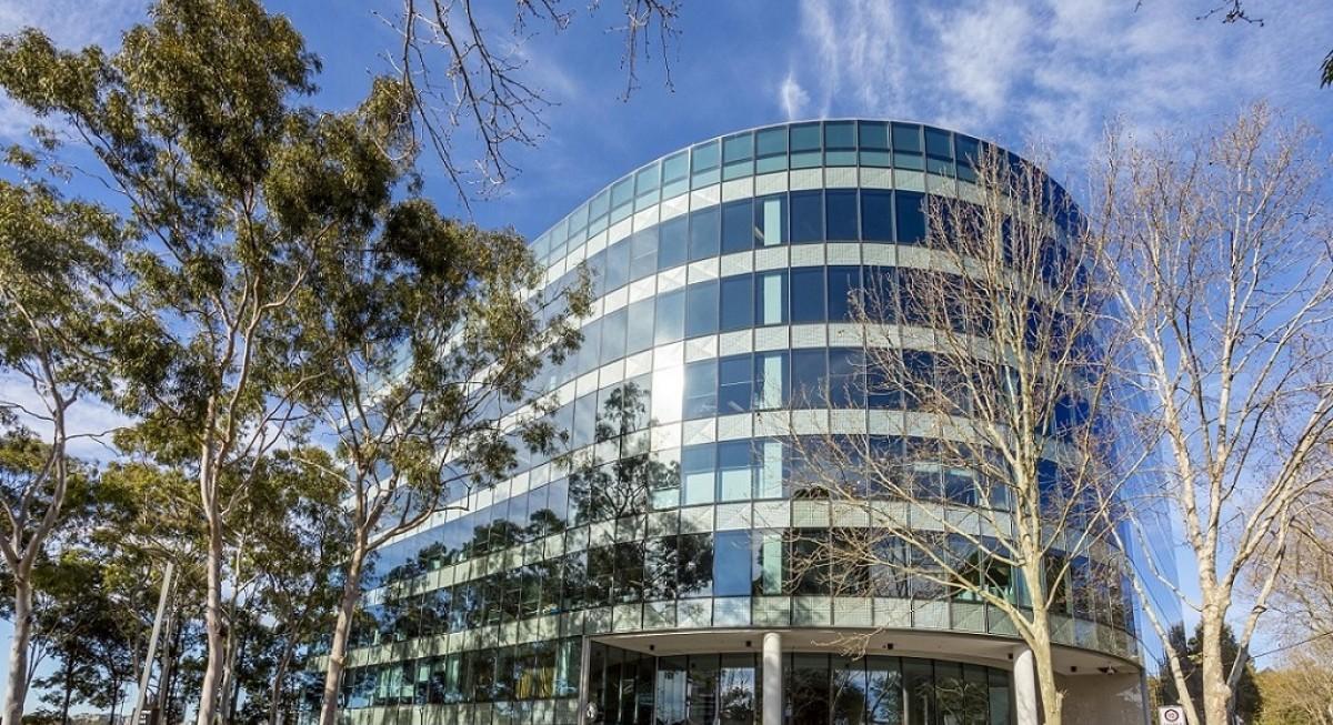 Ascendas REIT to buy Sydney property for $284 million - THE EDGE SINGAPORE