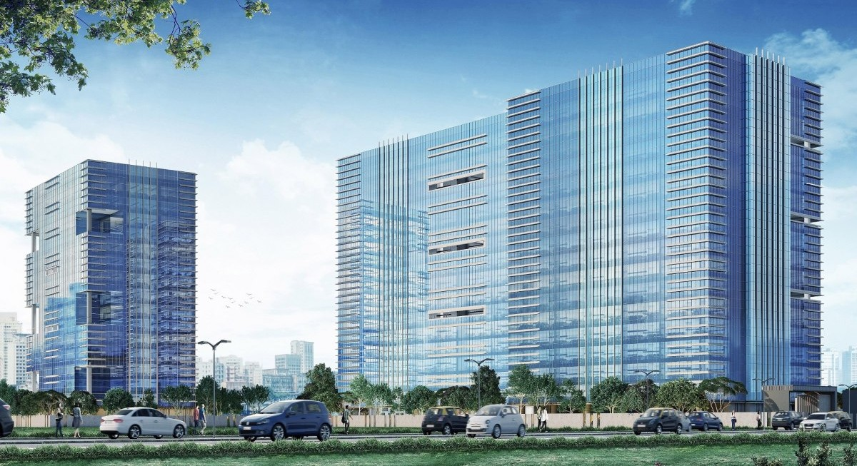 Ascendas India Trust secures first $100 mil sustainability-linked loan - THE EDGE SINGAPORE
