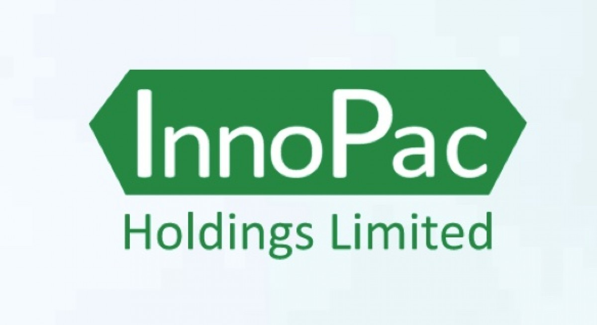 Innopac to enter joint venture to develop land in Perak into an industrial park - THE EDGE SINGAPORE