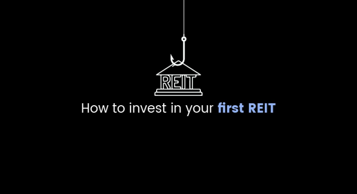 Singapore REITs 101: How to invest in your first REIT - THE EDGE SINGAPORE