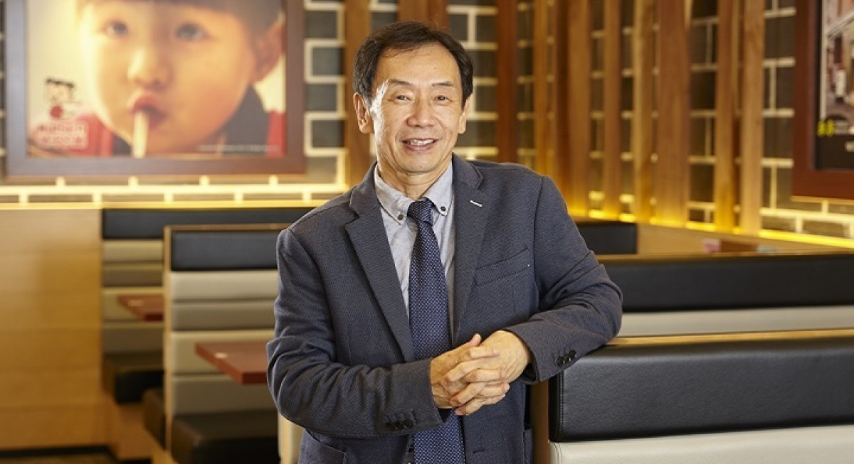 RHB upgrades Japan Foods to 'buy' on relaxation of dine-in restrictions - THE EDGE SINGAPORE