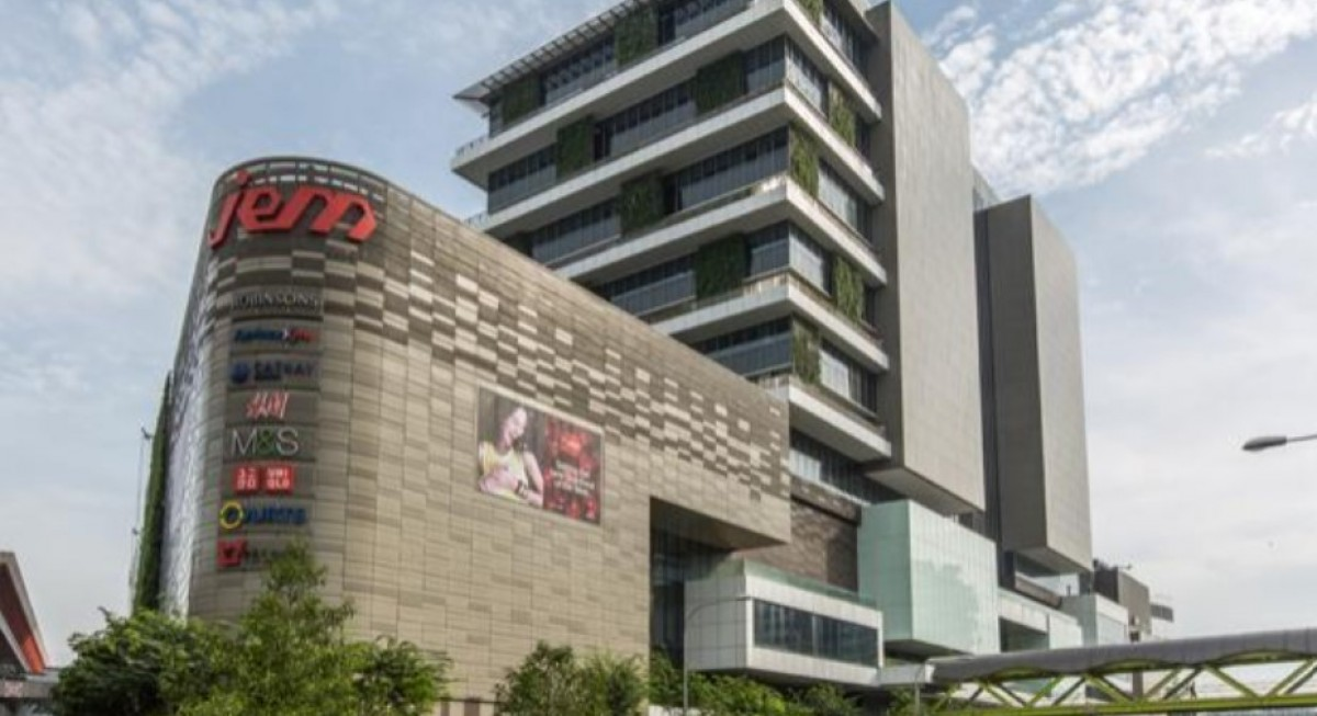REITs can't fully camouflage gearing with perpetual securities  - THE EDGE SINGAPORE