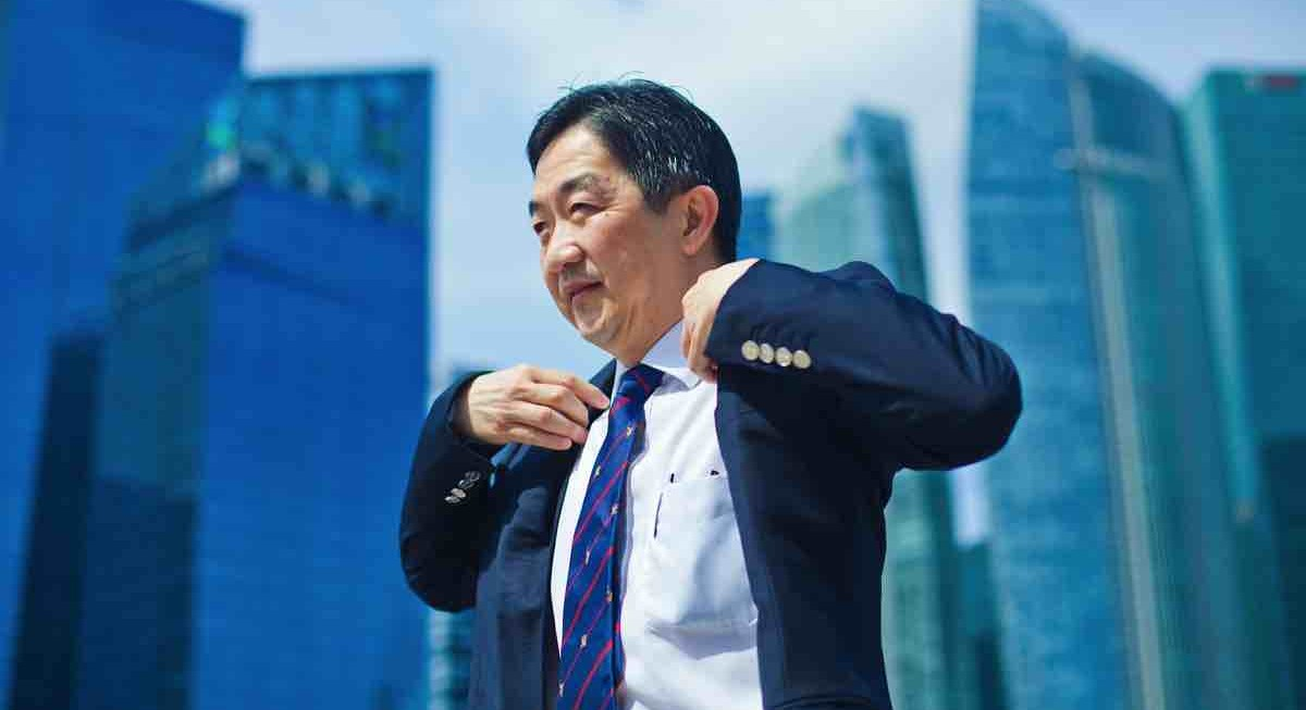 Good stories, not manipulations, behind interest in penny stocks, claims Soh - THE EDGE SINGAPORE