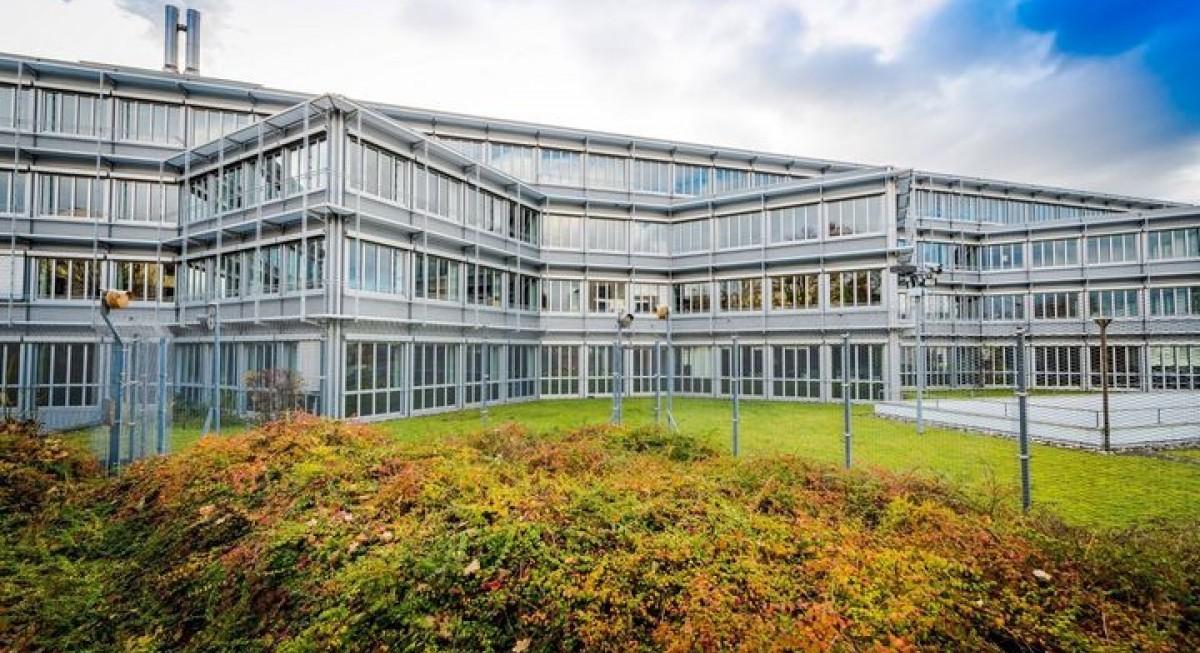 PhillipCapital raises target price on Keppel DC REIT pending its acquisition deals - THE EDGE SINGAPORE