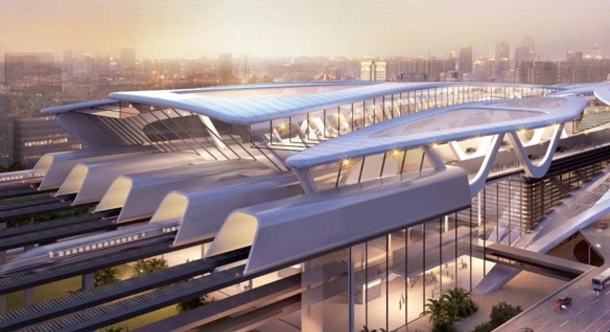 Singapore could not accept Malaysia's proposal to remove systems supplier and network operator of HSR: Ong Ye Kung - THE EDGE SINGAPORE