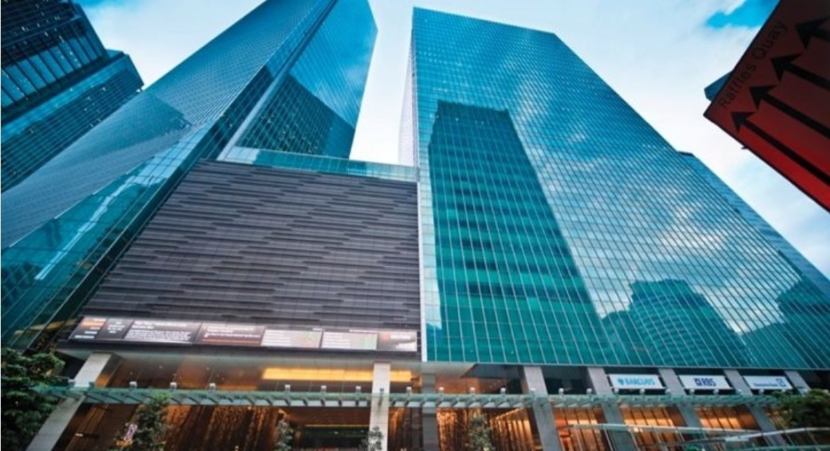 Keppel REIT issues $150 mil 3.15% subordinated perpetual securities under its Series 004 Tranche 002 Securities programme - THE EDGE SINGAPORE