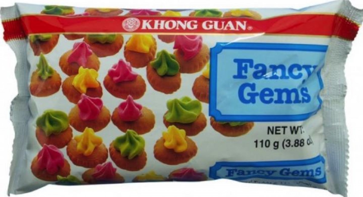 Khong Guan to acquire 30% of shares in plant-based meat alternative company for $1.5 mil - THE EDGE SINGAPORE