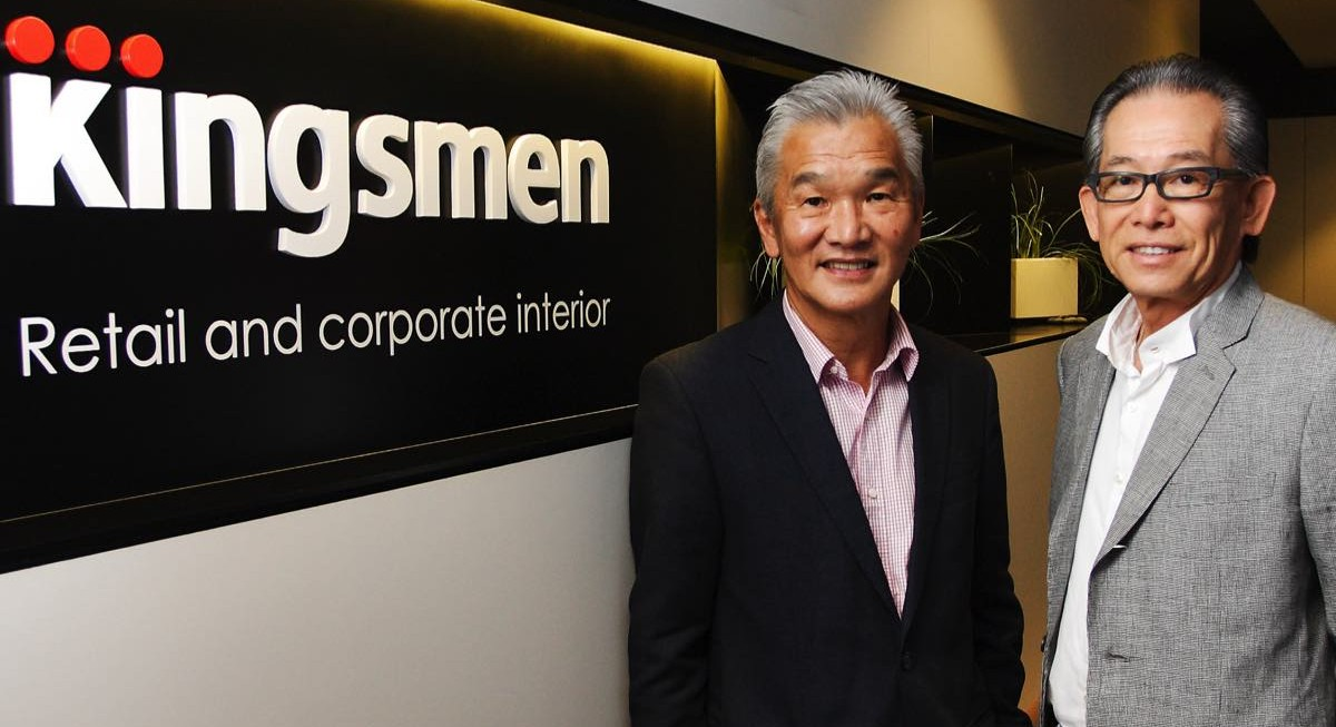 Kingsmen Creatives, Elite Commercial REIT and Fu Yu Corp see insider trades - THE EDGE SINGAPORE