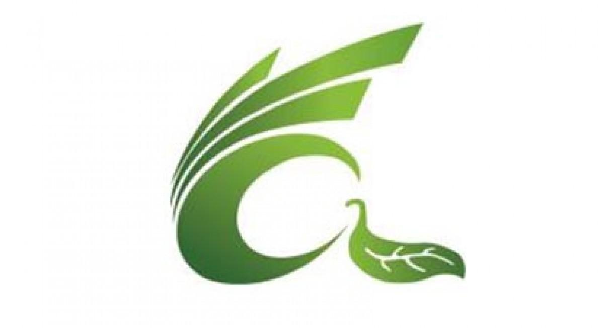 Leader Environmental Technologies chairman and deputy CTO facing insider trading probe - THE EDGE SINGAPORE