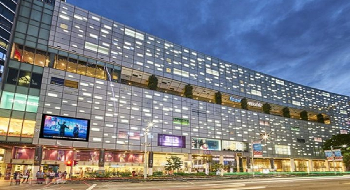 Lendlease Global Commercial REIT added to FTSE Singapore All Cap Index and the Benchmark Index - THE EDGE SINGAPORE