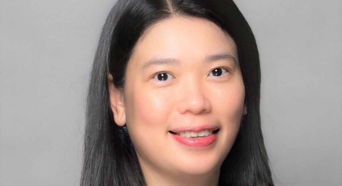 Lily Choh appointed as new CEO of Schroders Singapore and Amy Cho as Schroders' new head of distribution, APAC - THE EDGE SINGAPORE