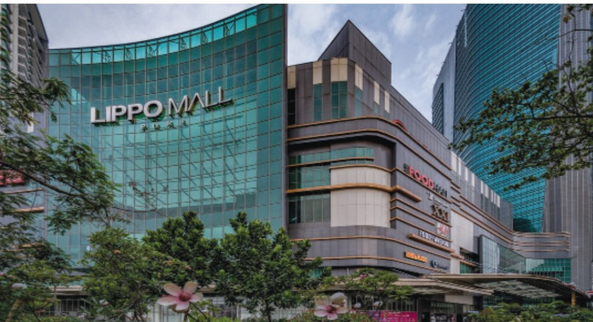 LMIRT reopens 12 malls, resets perps because of challenges tapping bank debt and capital markets  - THE EDGE SINGAPORE