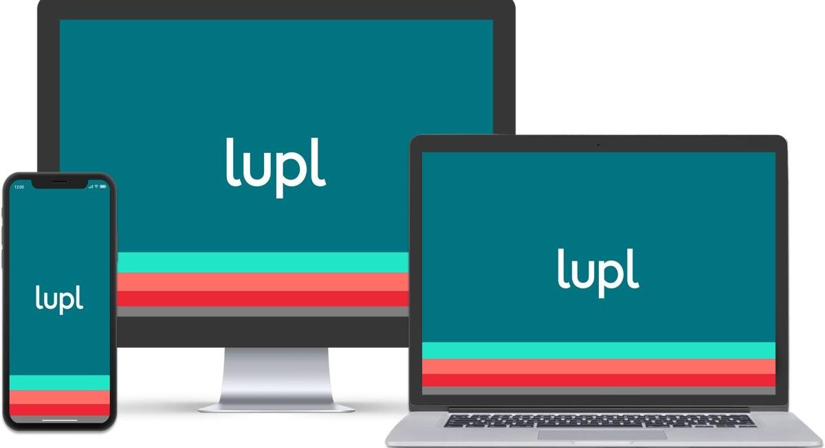 Lawtech firm Lupl raises US$14 million, inks MOU with Minlaw - THE EDGE SINGAPORE