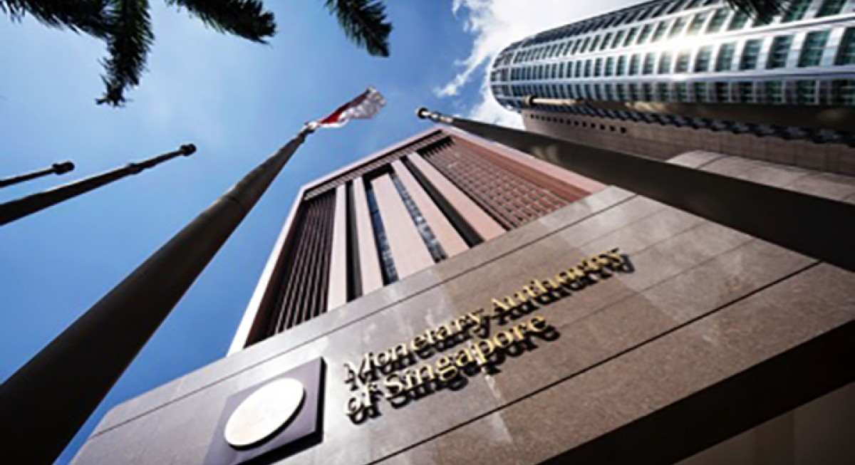 MAS launches new facility to lower cost of loans to SMEs under the ESG Loan Schemes