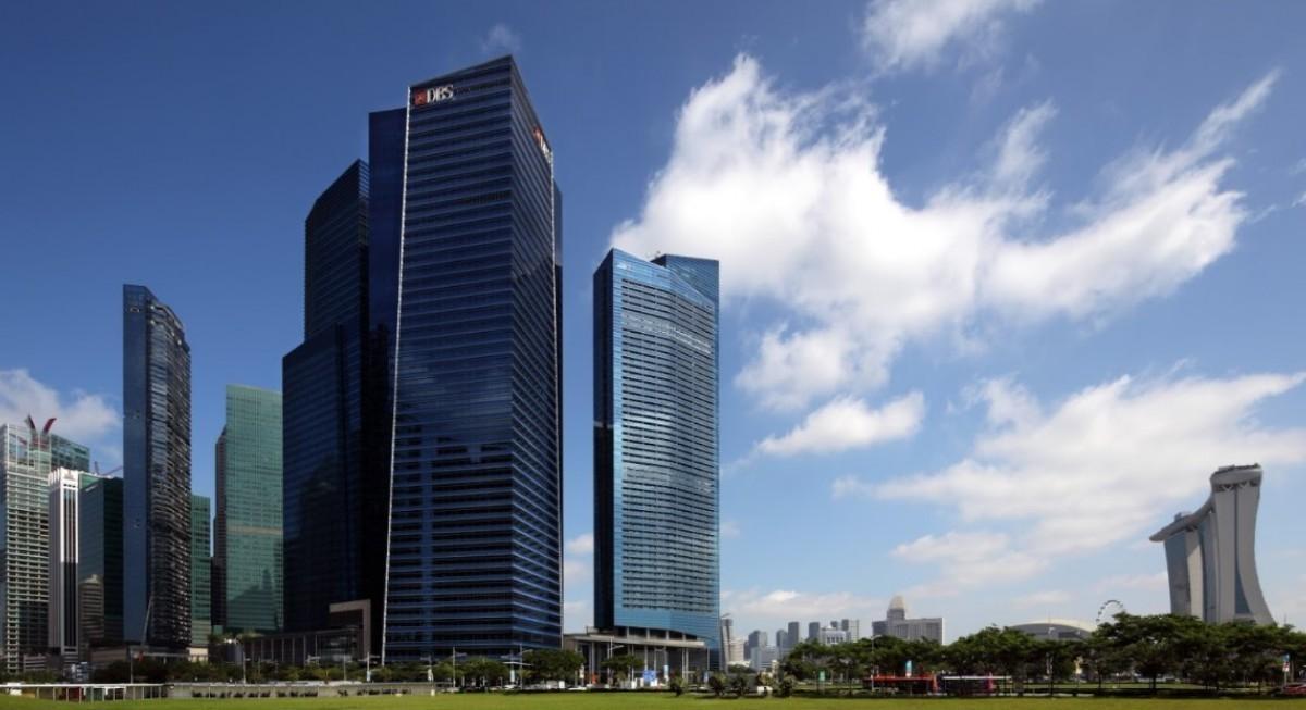 Keppel REIT subsidiary obtains $120 mil green loan facility - THE EDGE SINGAPORE