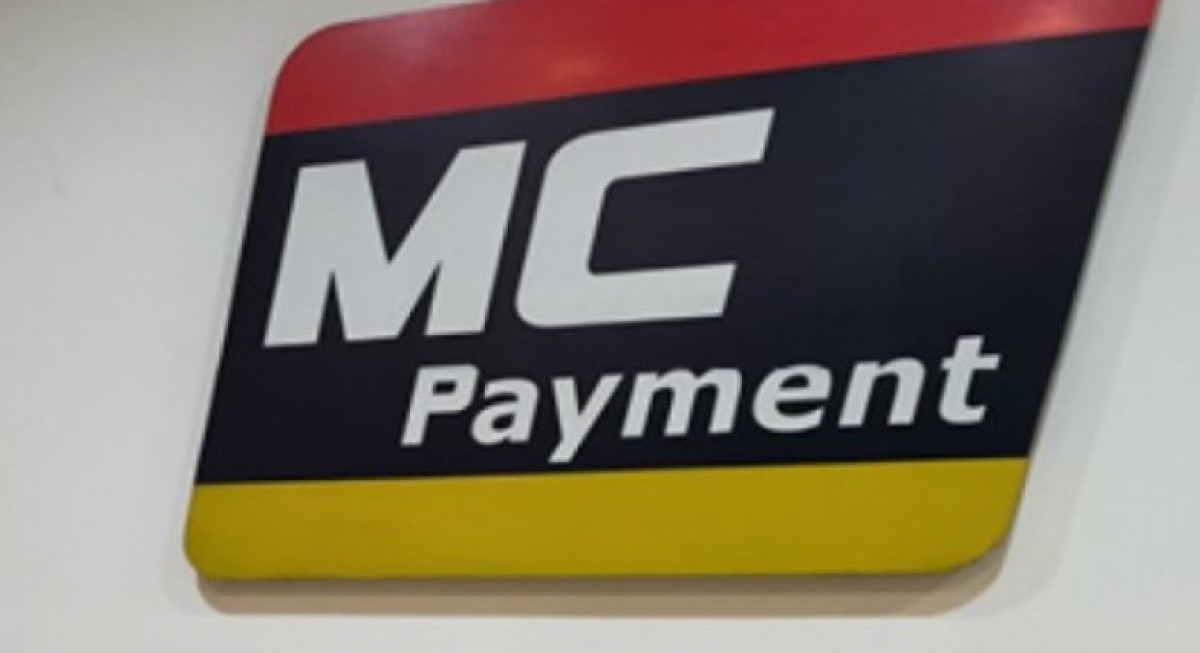 Changing of the board at MC Payment - THE EDGE SINGAPORE