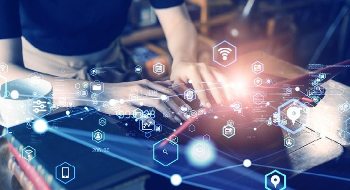 Bancassurance: cruising towards digitalisation - THE EDGE SINGAPORE